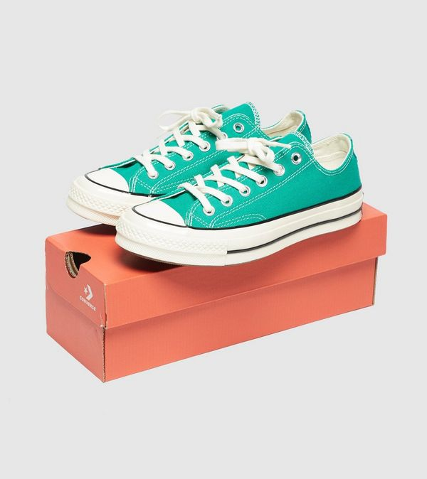 Converse Chuck Taylor All Star 70 Low Dames