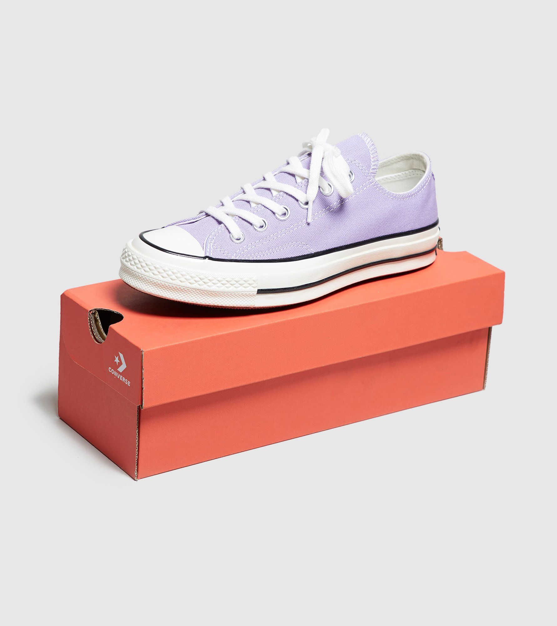 Converse Chuck Taylor All Star 70 Low Women's