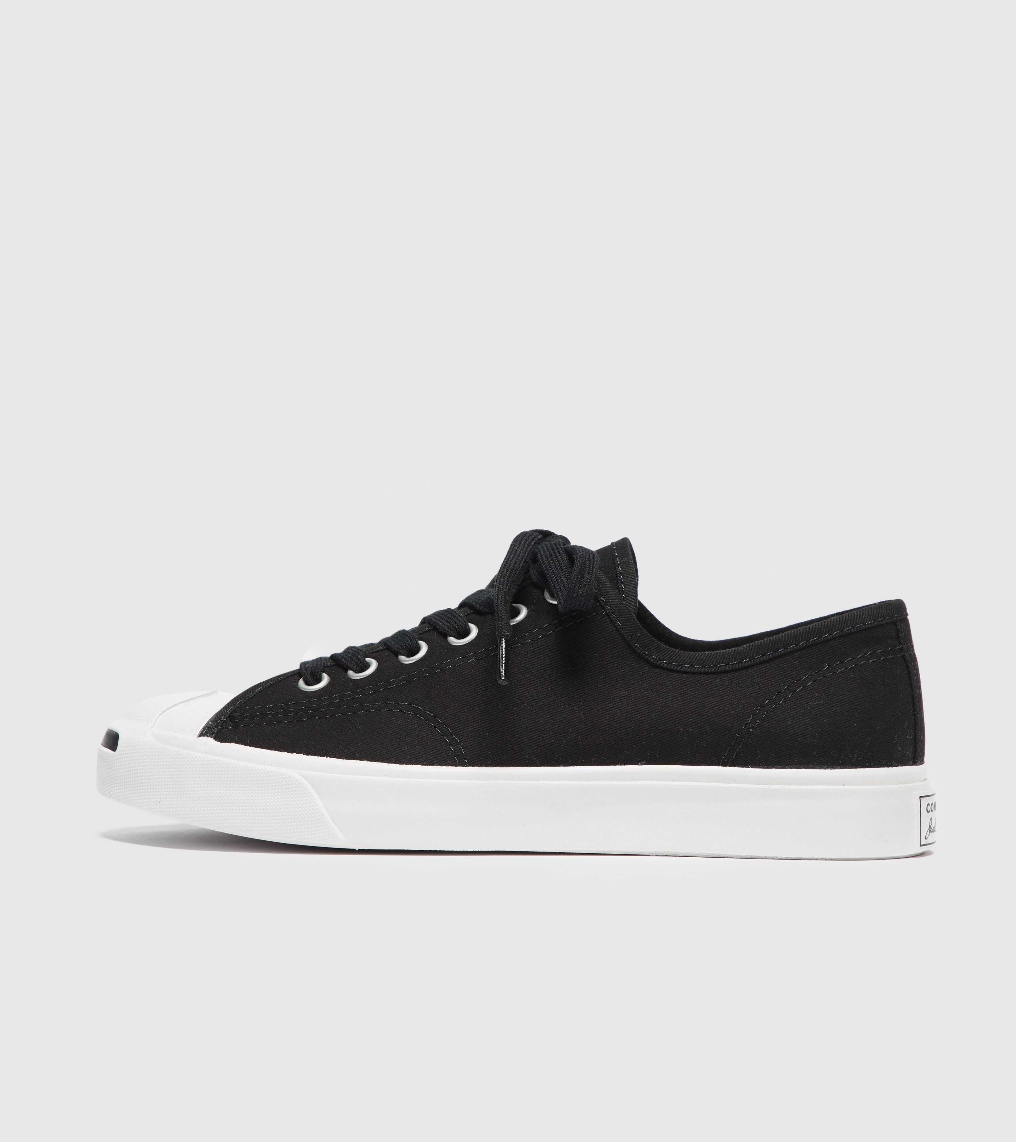 200736871507 Converse Jack Purcell Women s