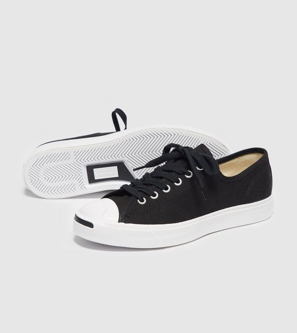 767912dc7768 Converse Jack Purcell Women s