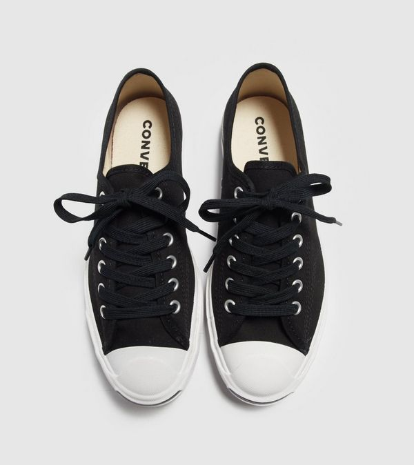 32f82b174617 Converse Jack Purcell