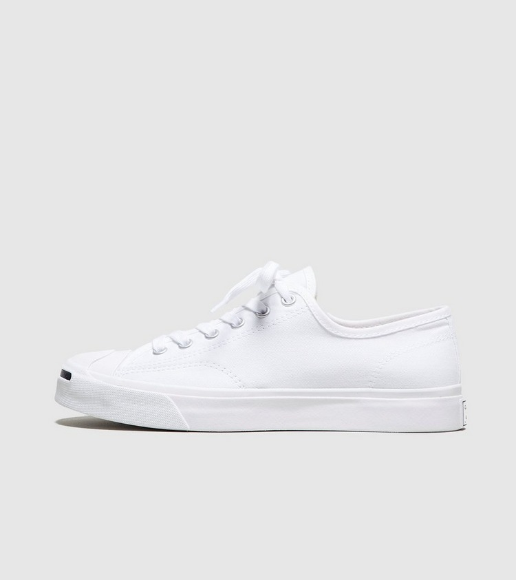 Converse Jack Purcell Women's