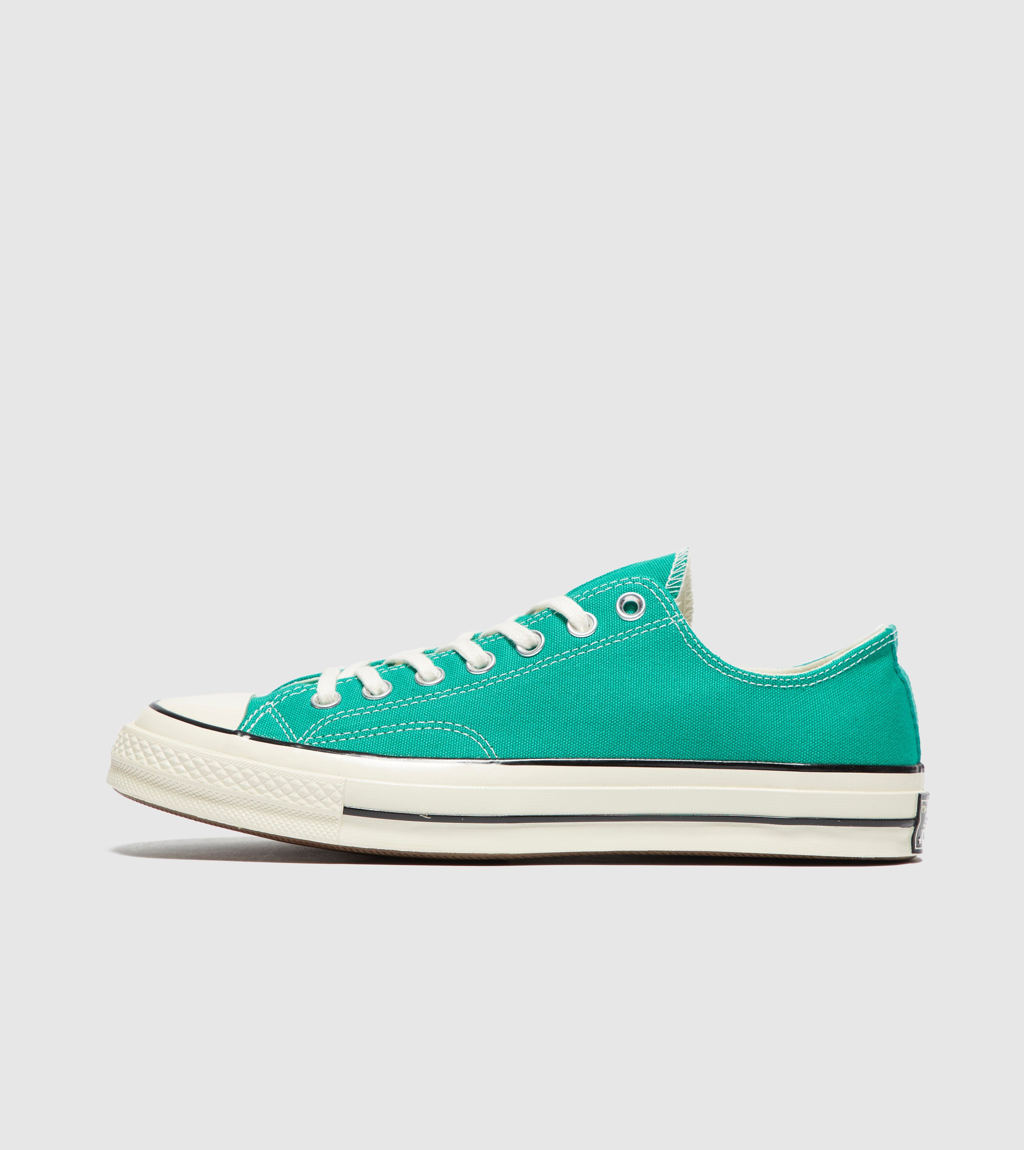 new arrival 5479e 92528 Converse All Star 70 s Ox Low