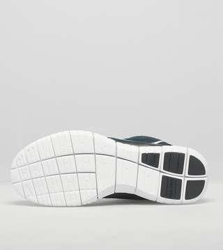 timeless design 9640a ec29f Nike Free OG Superior   Size?