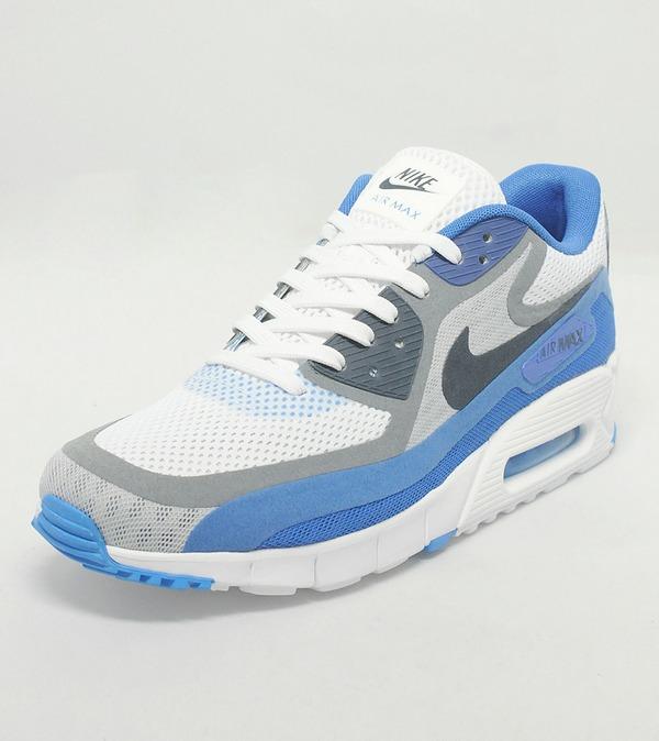 Nike Air Max 90 'Breathe' | Size?