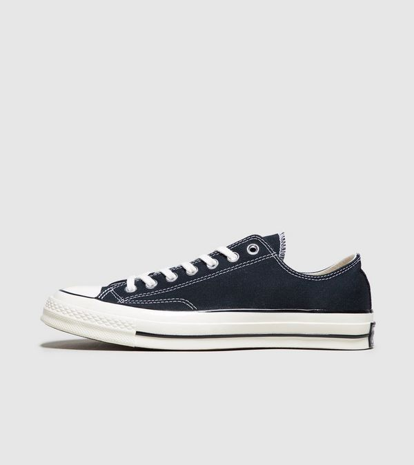 f56e3c10c261 Converse Chuck Taylor All Star 70 s Ox Low