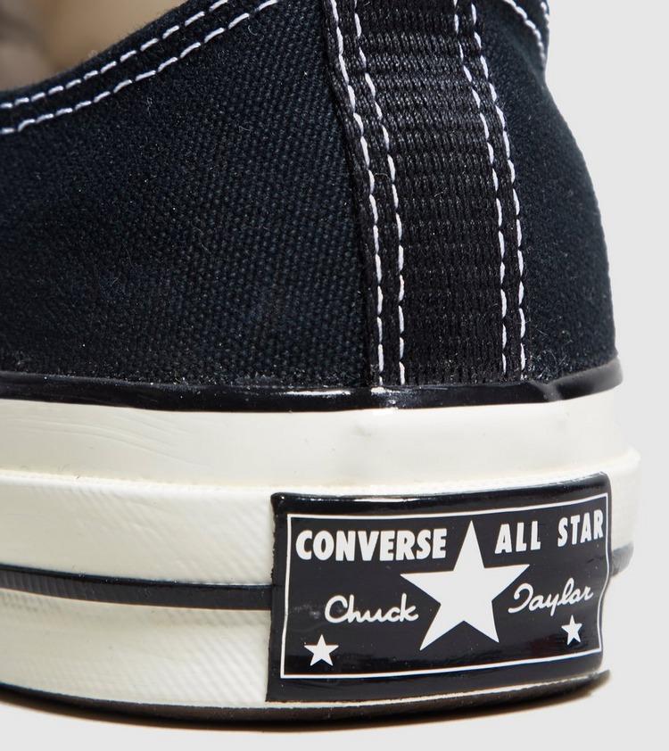 Converse Chuck Taylor All Star '70 Lo