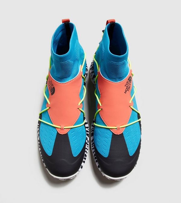The North Face Sihl Mid Pop III