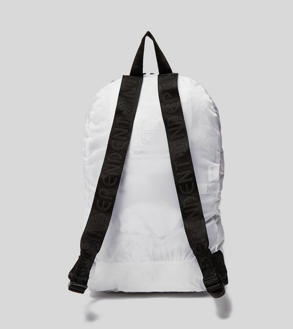 Herschel Supply Co x Independent Truck Company Packable Backpack
