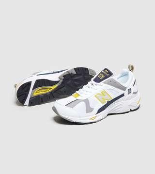 buy popular 4517a 07eeb New Balance 878 | Size?