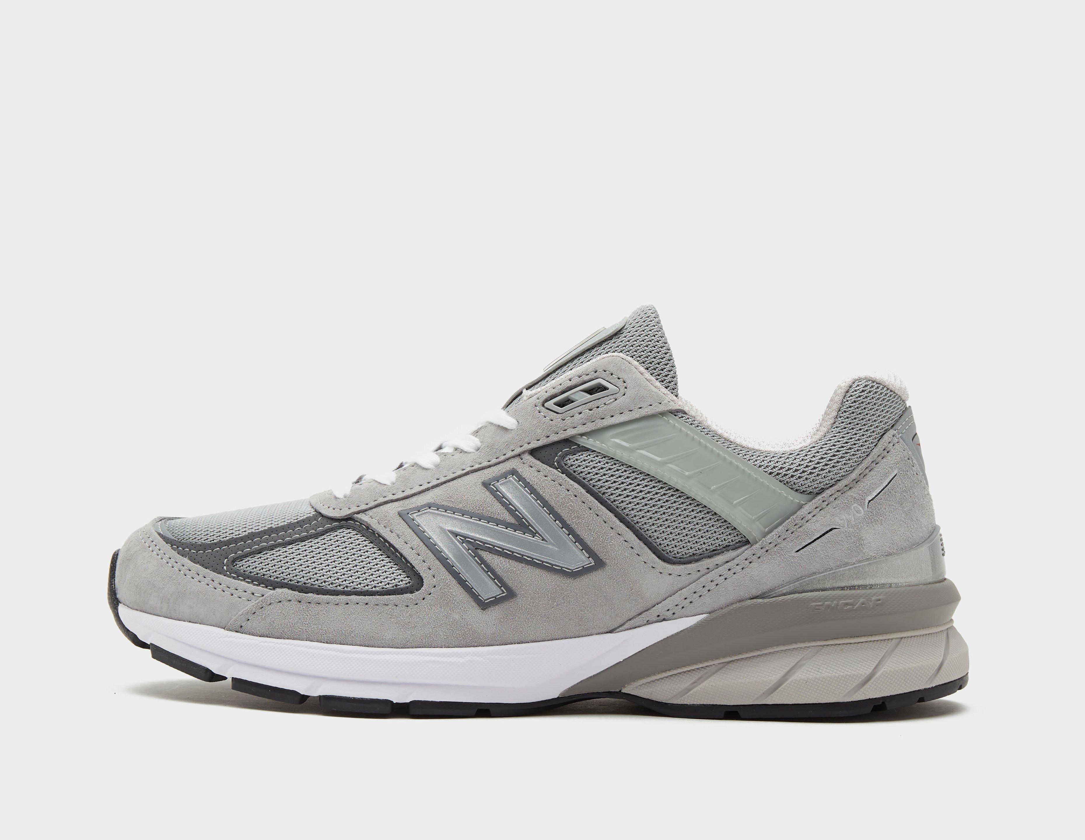new balance 990 v5 homme