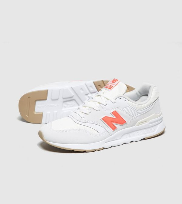 new balance 997 h homme