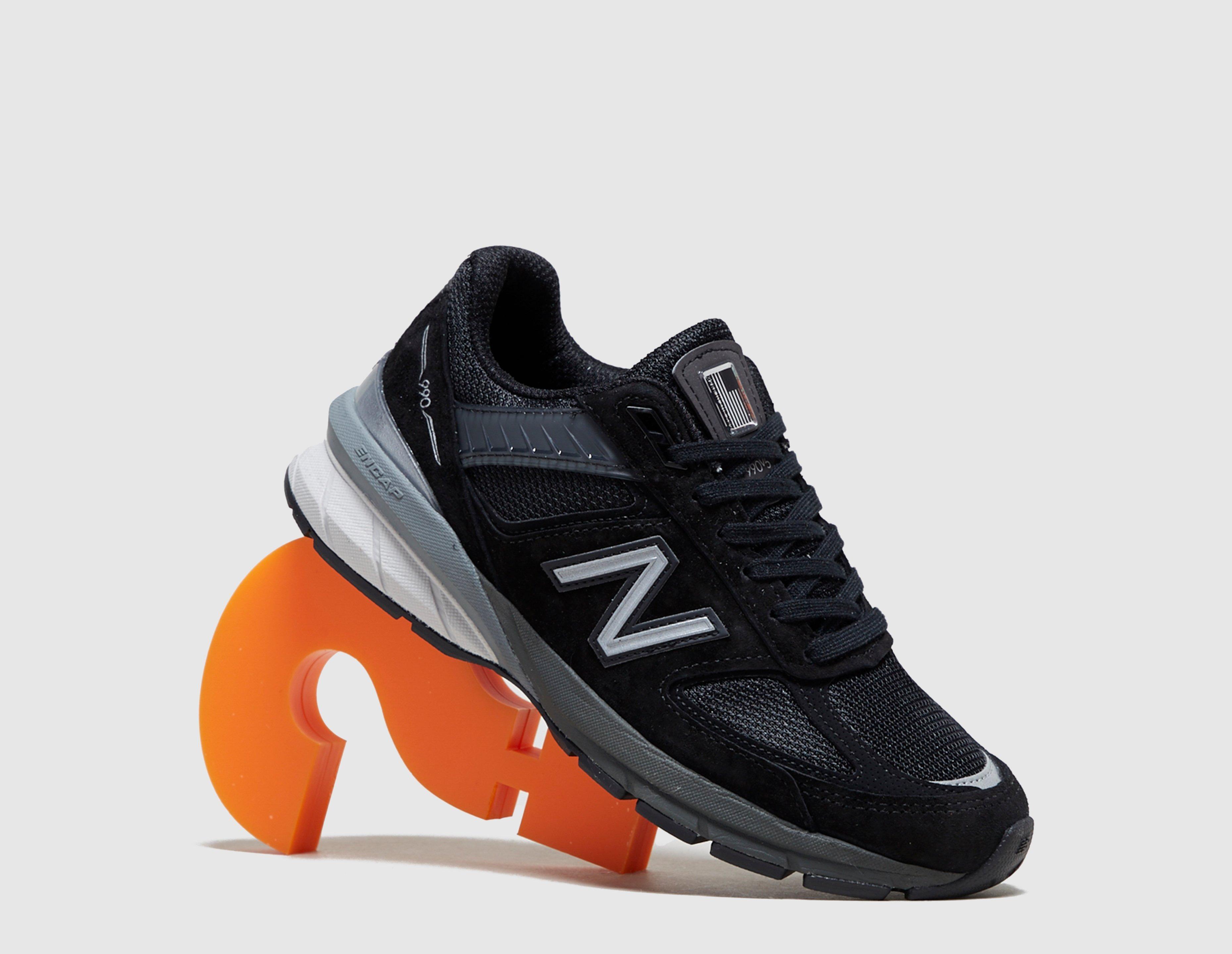 New Balance 990 v5 Frauen | Size?