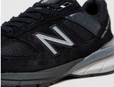 New Balance 990 v5 Dames