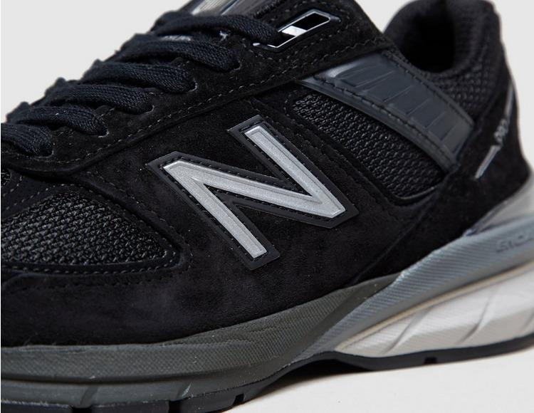 New Balance 990 v5 Women's