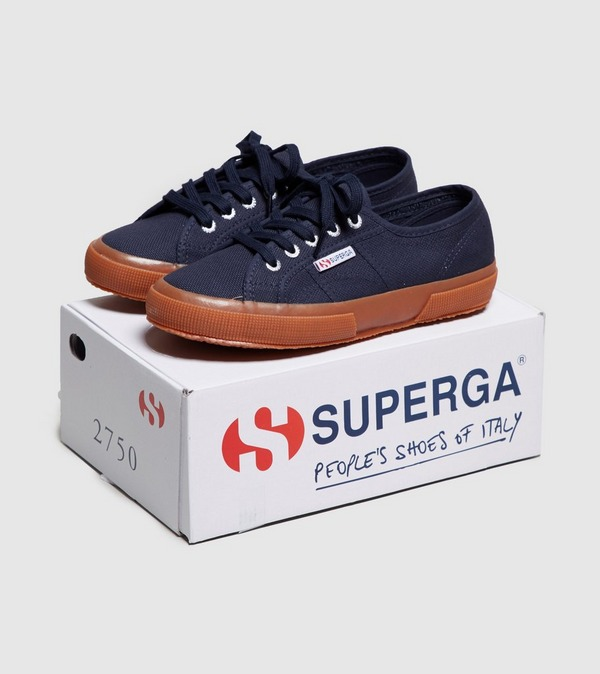 SUPERGA 2750 Women's
