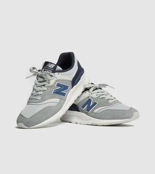 New Balance 997H Frauen