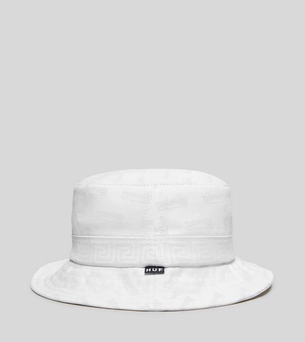 8c8ac96957c HUF x Thrasher Asia Bucket Hat