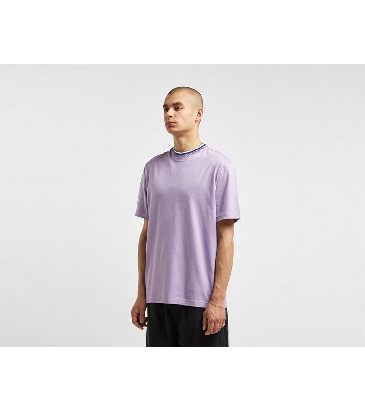 Stussy Zig Zag T-Shirt