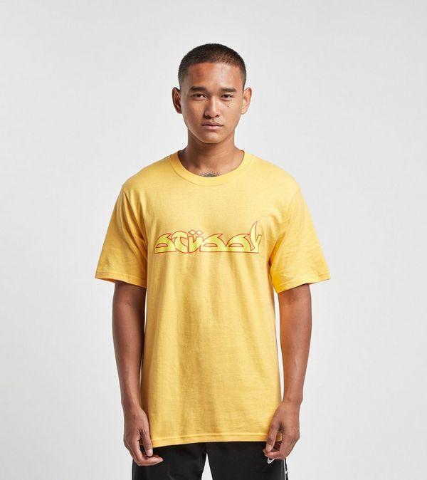 Stussy Future T-Shirt