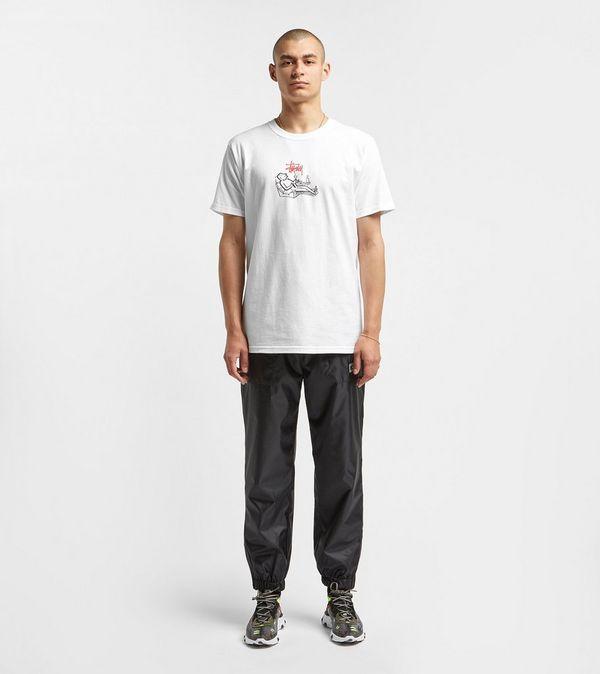 Stussy Loungin' T-Shirt