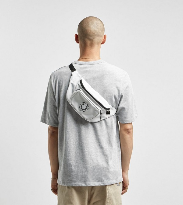 Fred Perry Global Hip Bag