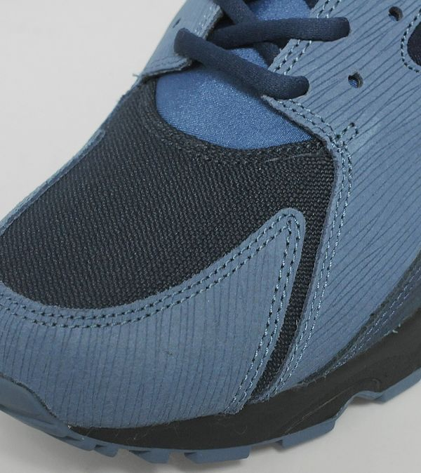 cad044adf5 Nike Air Max 93 'Navy' - size? exclusive | Size?