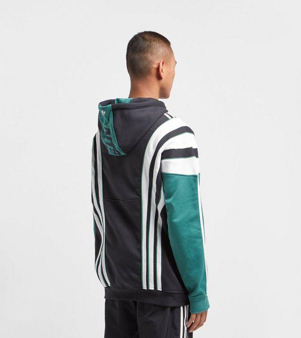 Adidas Originals 96Size Capuche Sweat À Balanta Nts Radio X VUzpSM