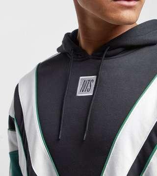 adidas Originals x NTS Radio Balanta 96 Hoodie   Size?