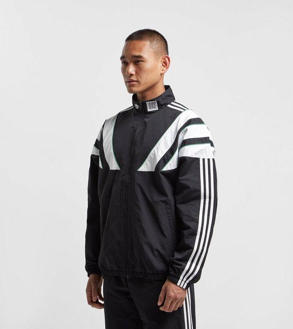 adidas Originals x NTS Radio Balanta 96 Track Jacket