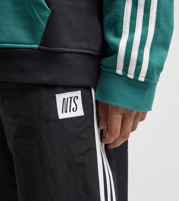 adidas Originals x NTS Radio Sweat Tracksuit Bottoms