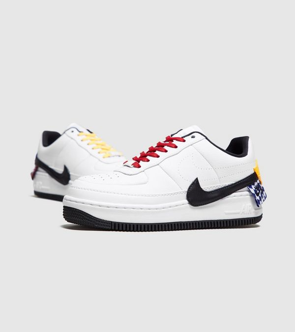 Nike Air Force 1 Jester XX Women's