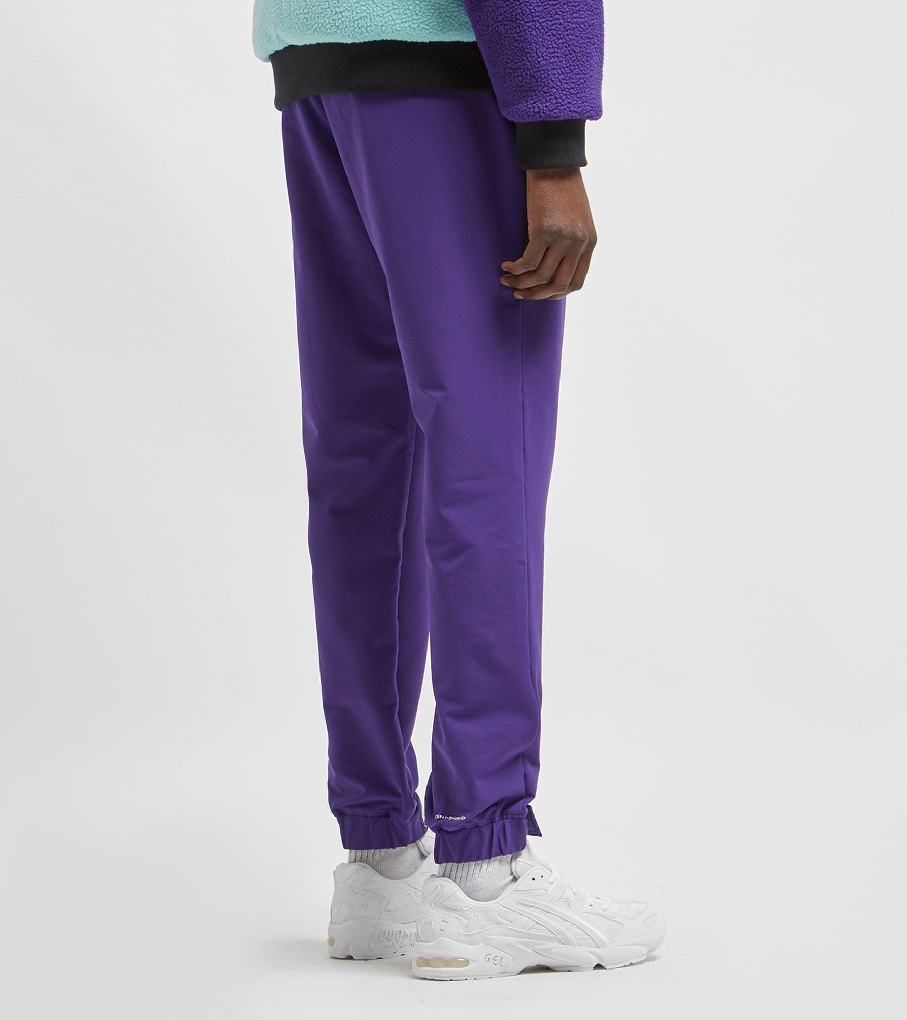 Columbia x Openeing Ceremony Shell Pant