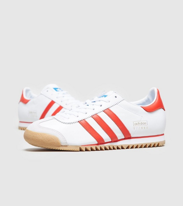ADIDAS ROM CITY Series OG 2019 Collection SIze 10.5 FREE