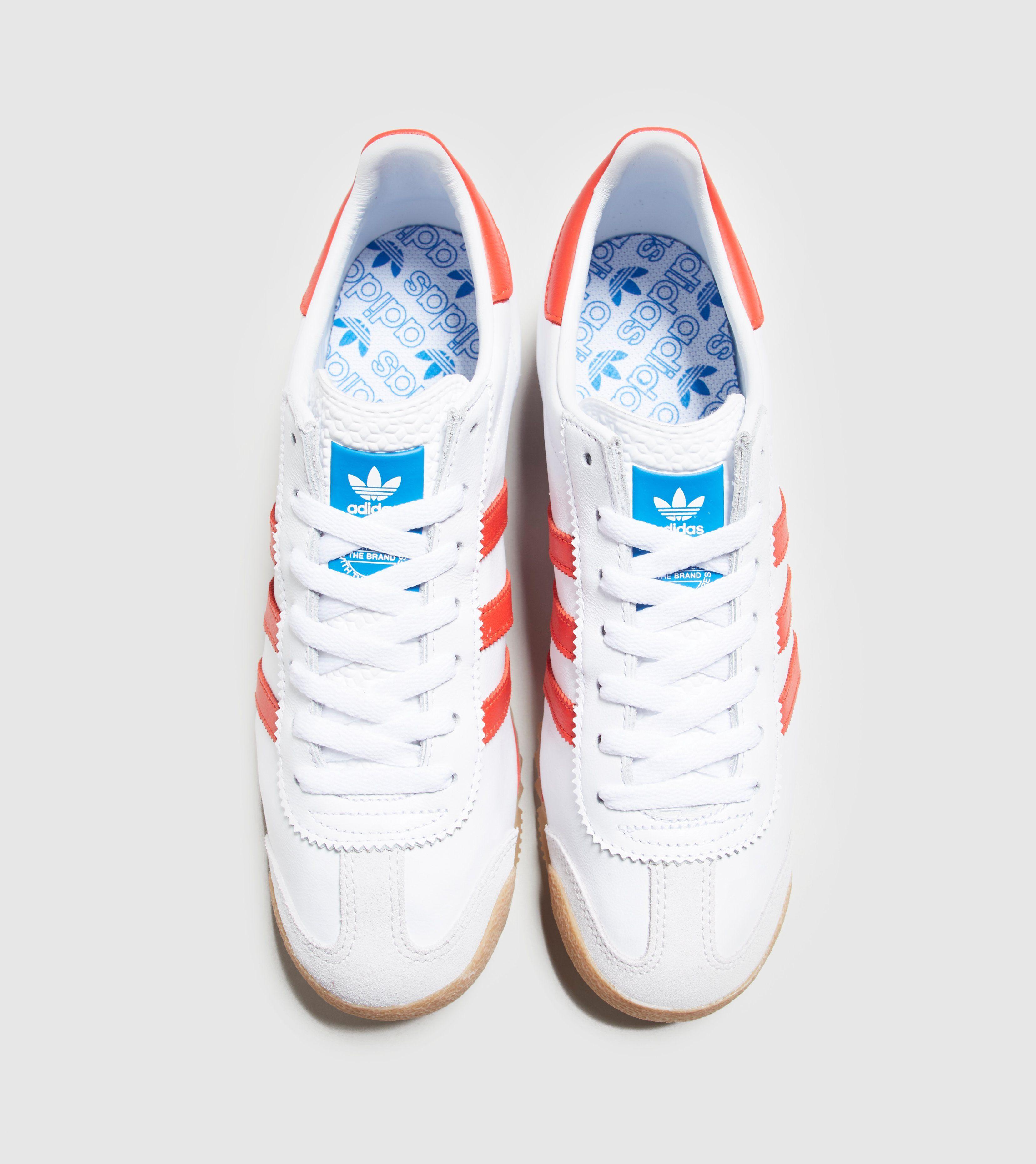 adidas Originals Vienna OG - size? Exclusive