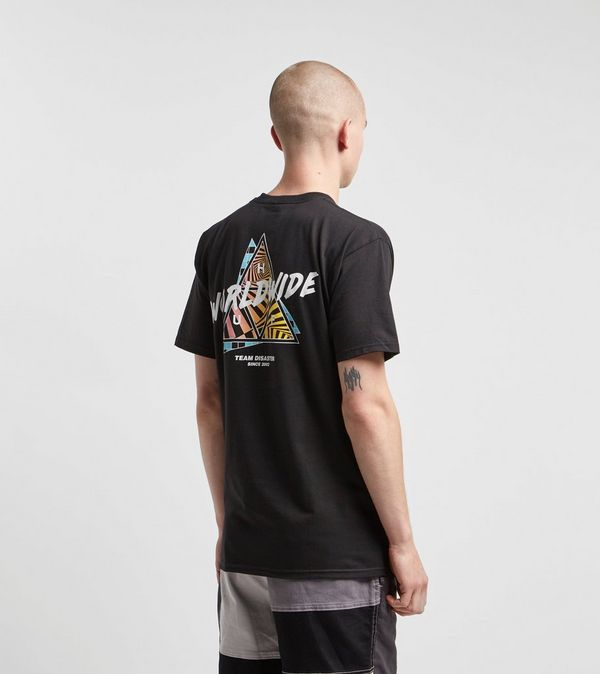 HUF Radical T-Shirt