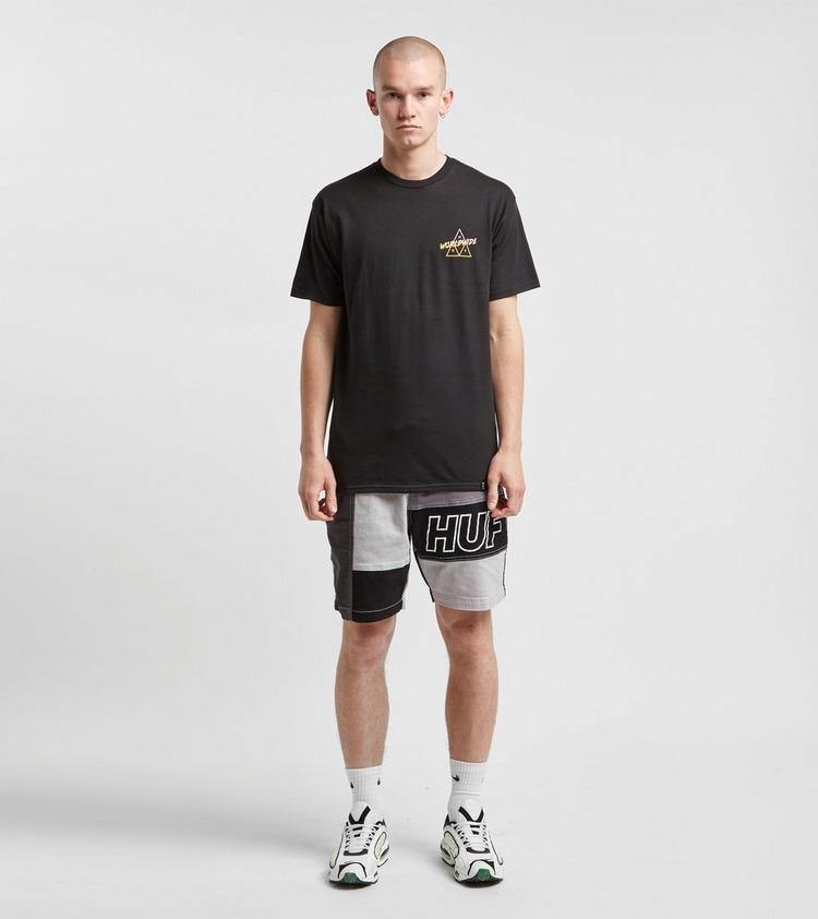 HUF Radical T-Shirt