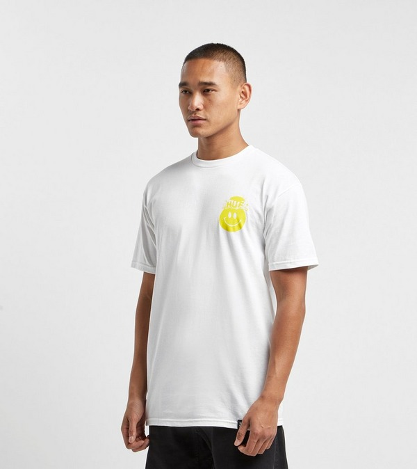 HUF Mind Blown T-Shirt - size? Exclusive