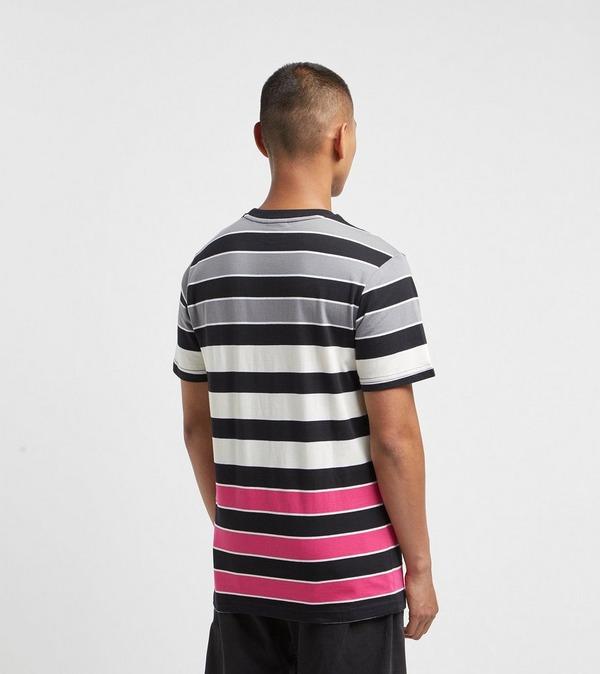 HUF Variant Stripe T-Shirt