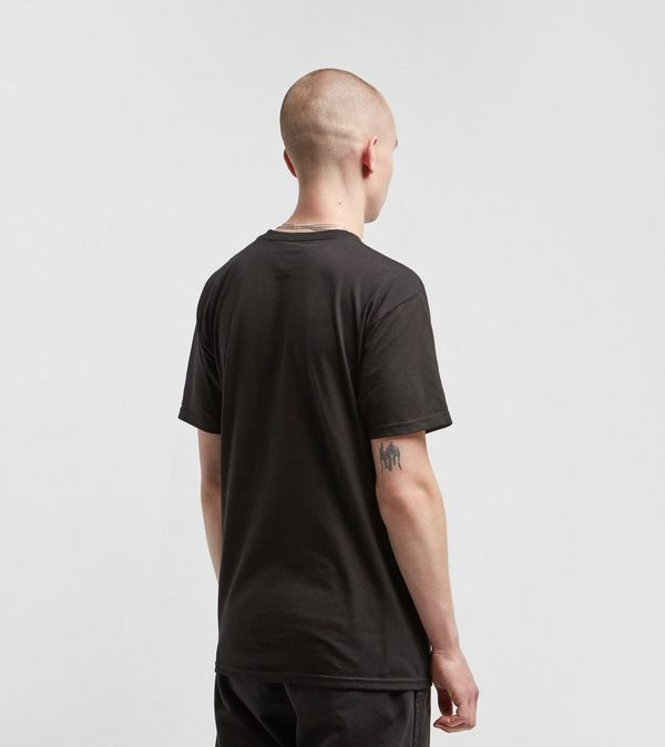 HUF Sigh T-Shirt