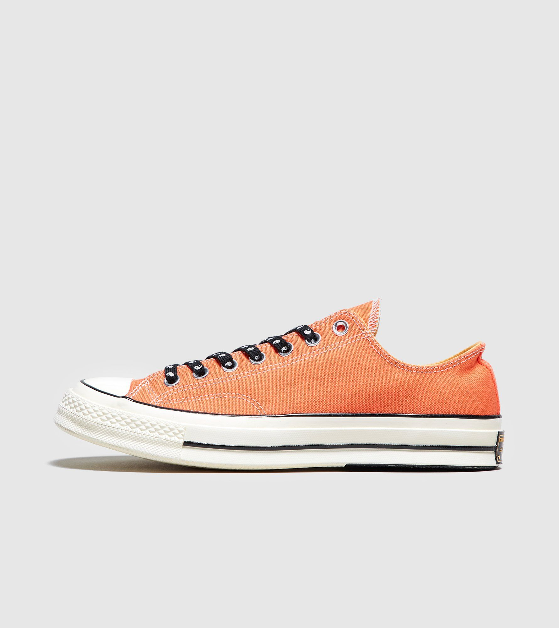 Converse Chuck Taylor All Star 70 Ox 'Psy-Kicks'