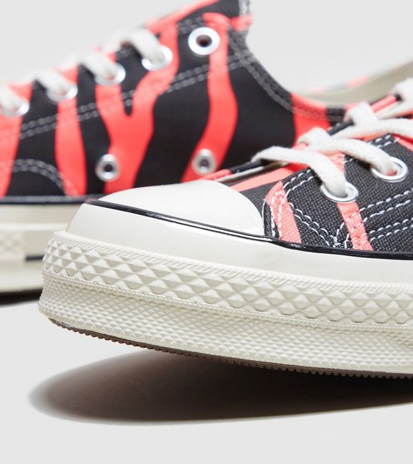 Converse Chuck Taylor All Star 70 Low 'Archive Print'
