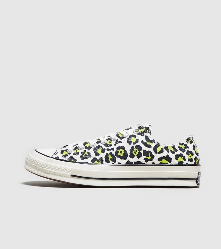 Converse Chuck Taylor All Star 70 'Archive Print' Low