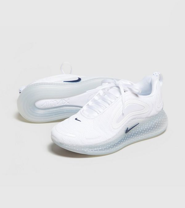 Nike Air Max 720 Unite Totale Women's | Size?