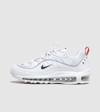 Nike Air Max 98 Premium Unité Totale Women's Shoe