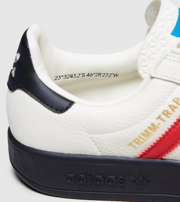 adidas Originals Trimm Trab 'Rivalry Pack' - size? Exclusive