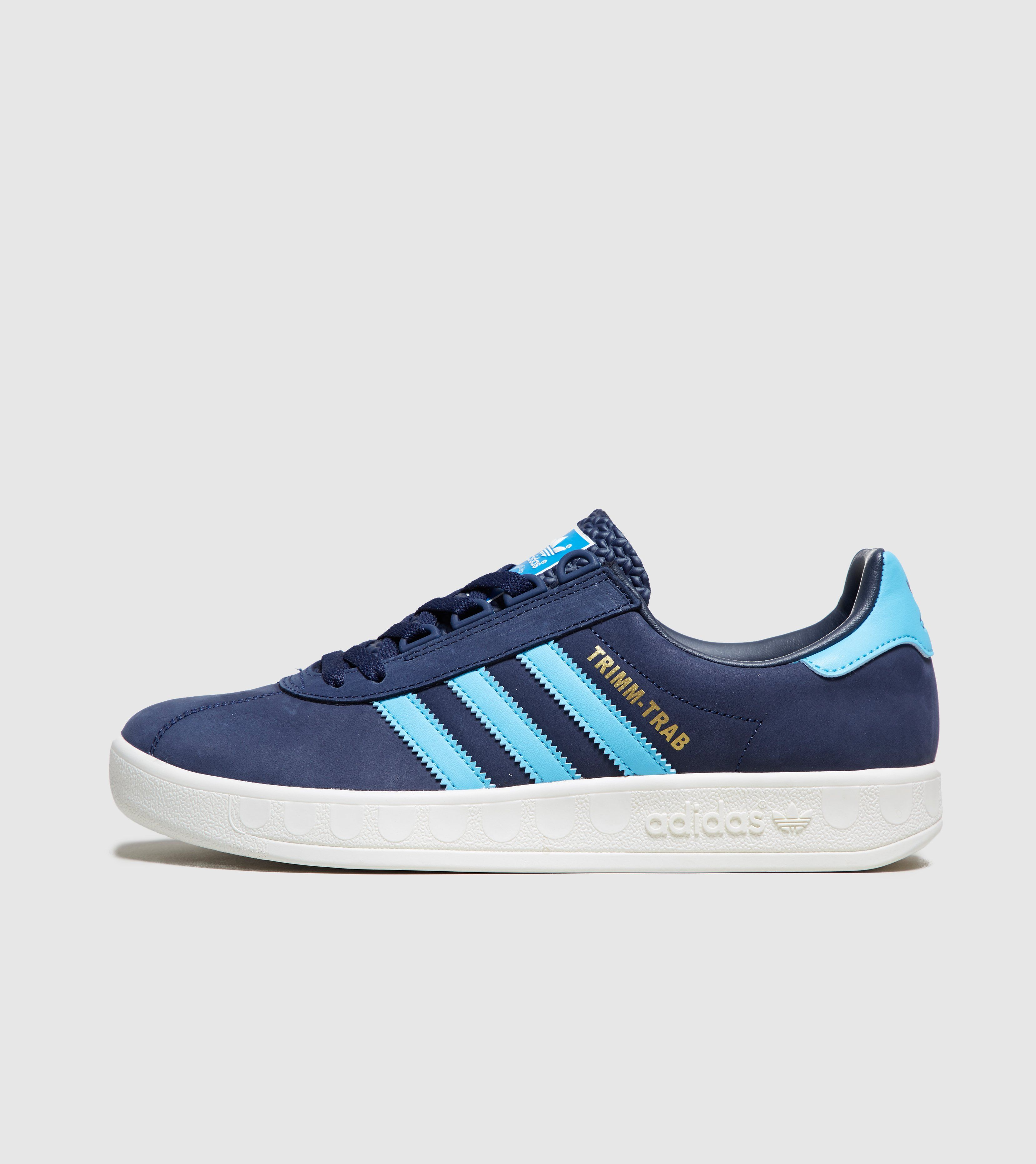f1e0b7ac10b19 adidas Originals Trimm Trab 'Trimmy' - size? Exclusive | Size?
