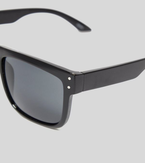 5a57adc1127072 size  Nickelson Wayfarer Sunglasses
