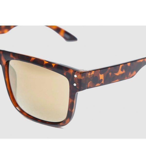 a1806e87dab9fc size  Nickelson Wayfarer Tortoise Sunglasses