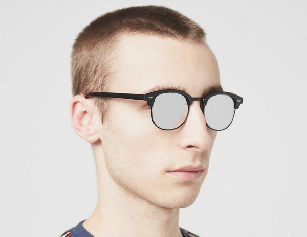 size? Dean Clubmaster Sunglasses